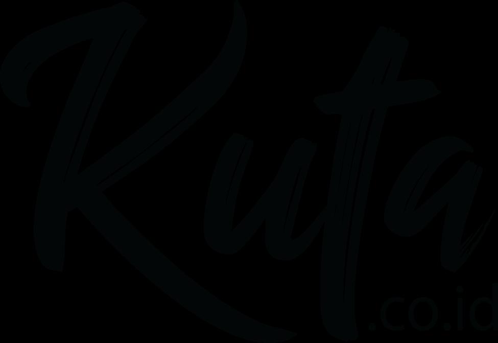 Kuta.co.id